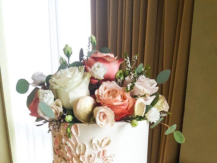 Tmx Lrm Export 284403525130696 20181006 131810252 51 638712 Placentia, California wedding cake