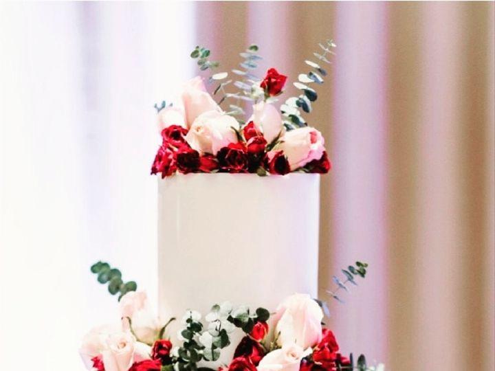 Tmx Screenshot 20190102 202437 51 638712 Placentia, California wedding cake
