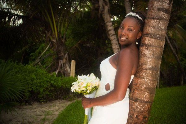 Tmx 1311741460046 ShaunnPhilipWeddingPic3 Philadelphia wedding travel