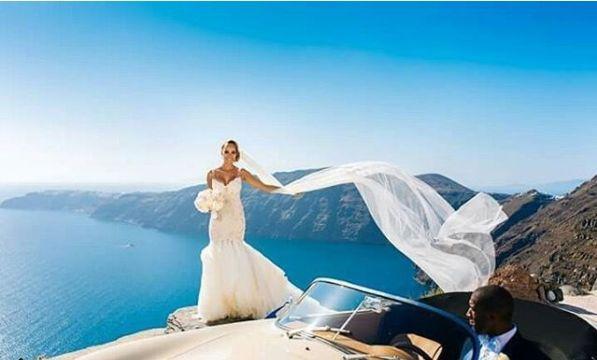 Tmx 1525151181 E31ce293e83e6919 1525151180 E7155bbd90a15ce2 1525151174280 2 12 Philadelphia wedding travel