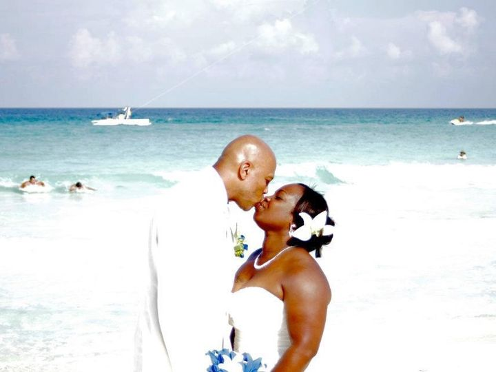 Tmx Charlene Dallas Cancun Wedding 51 148712 157896844375523 Philadelphia wedding travel