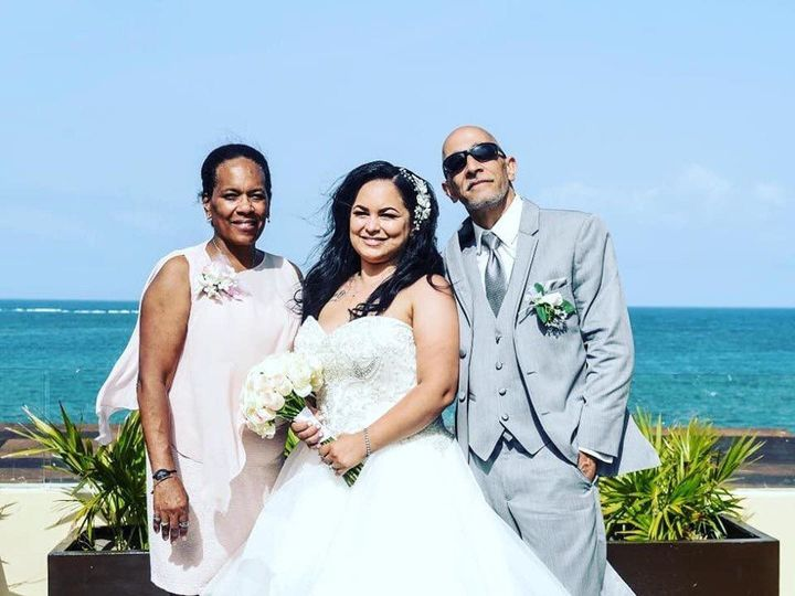Tmx Christiana Long And Parents 51 148712 157896906235743 Philadelphia wedding travel