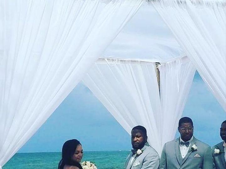 Tmx Christina And Desmond Long Cancun Wedding Pic 3 51 148712 157896985973480 Philadelphia wedding travel