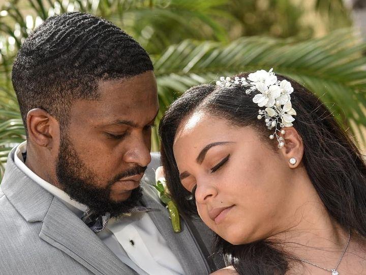 Tmx Christina And Desmond Long Cancun Wedding 51 148712 157896983067594 Philadelphia wedding travel