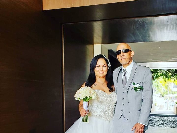 Tmx Christina Long And Dad 51 148712 157896987536147 Philadelphia wedding travel