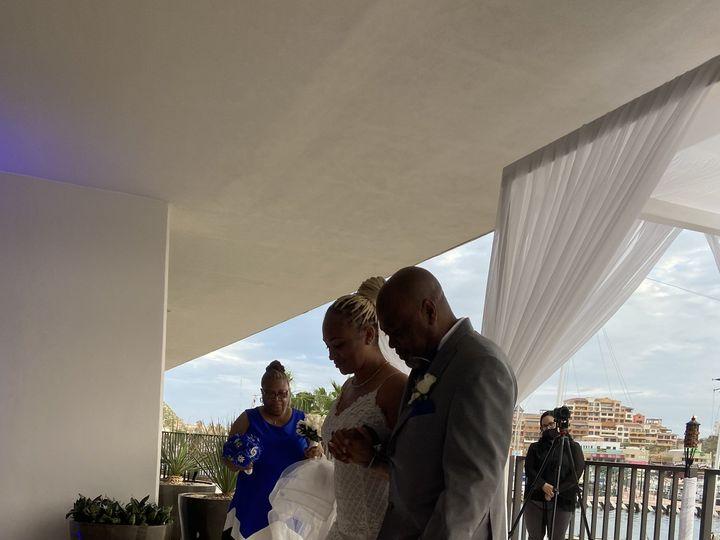 Tmx Keisha Keith Newell Jumping The Broom 51 148712 160036146145747 Middletown, DE wedding travel