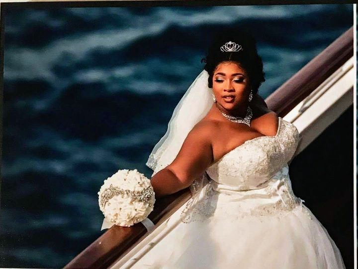 Tmx Tealiah Jenkins Ccl Wedding 51 148712 157896841620330 Philadelphia wedding travel