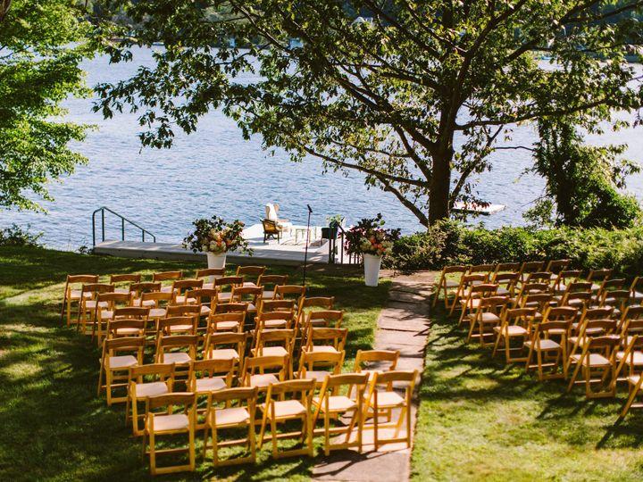 Tmx 1529846677 08d8acbdb5f4fae9 1529846673 Af8d2d27e0a77993 1529846659398 5 10 Scranton, PA wedding planner