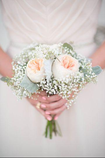 tory joshua s wedding signature images 0203