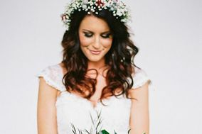 Petals Couture