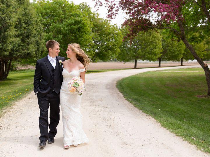Tmx 1470865084250 135008160507 2 Rochester, MN wedding photography