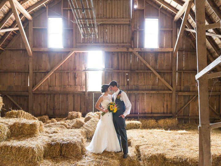 Tmx 1470865242248 164908160611 Rochester, MN wedding photography