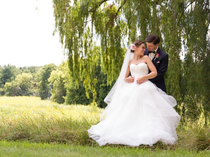 Tmx 1480486156991 151827160731 44 Mm Rochester, MN wedding photography