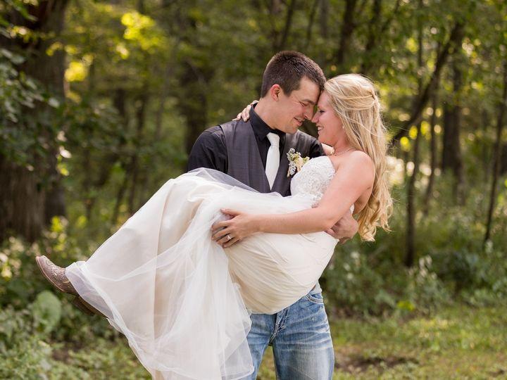 Tmx 1480486205319 164608160905 80 Mm Rochester, MN wedding photography