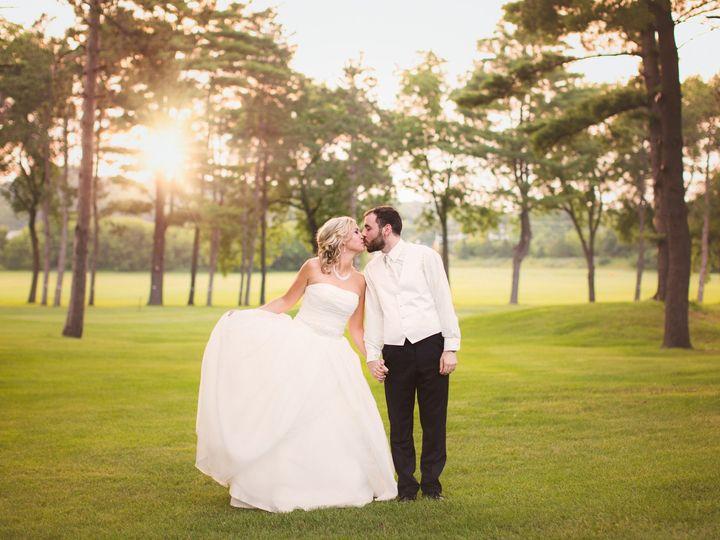 Tmx 1480486395860 202148150710 50 Mm Rochester, MN wedding photography