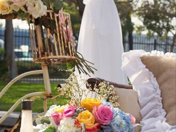 Tmx 1439329098656 19029158995768767304599049157351069191718n Costa Mesa wedding rental