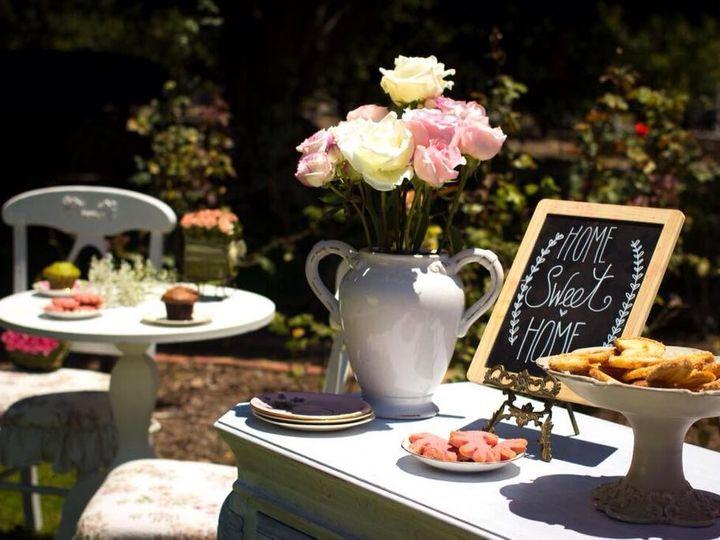 Tmx 1439329132142 11201846988313701190109742700394311620045n Costa Mesa wedding rental