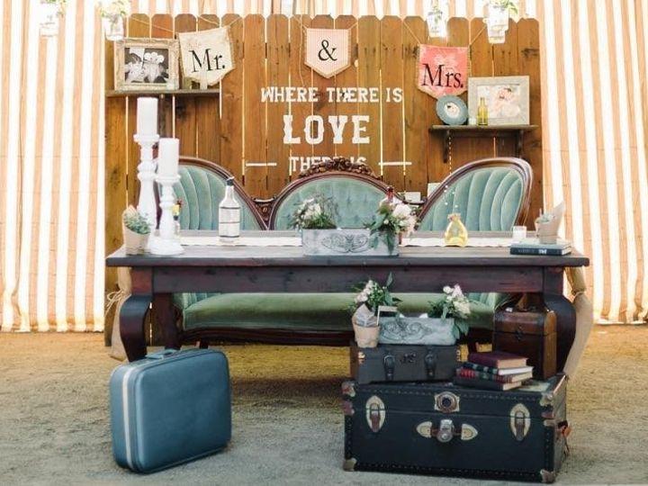 Tmx 1439329137283 113297759742398425974953026132605180748882n Costa Mesa wedding rental