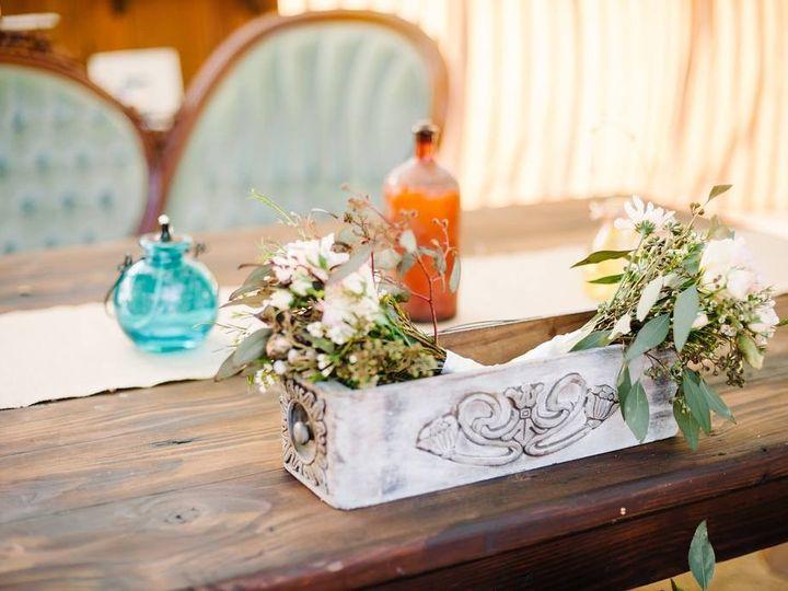 Tmx 1439329139446 117288259825507984330668875868541802877767o Costa Mesa wedding rental
