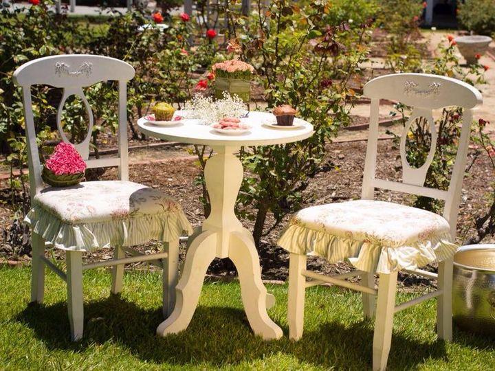 Tmx 1439329147911 118001089926313240916807278629325006600336n Costa Mesa wedding rental