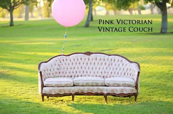 Tmx 1439329338394 00g0ghb91cynrgmg600x450 Costa Mesa wedding rental