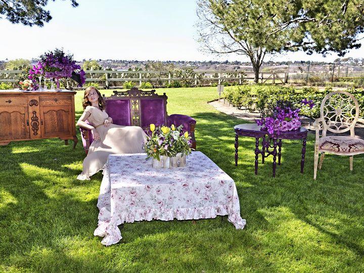 Tmx 1439329342849 4cc06eb39f32669bf2d8bc977fc13163 Costa Mesa wedding rental