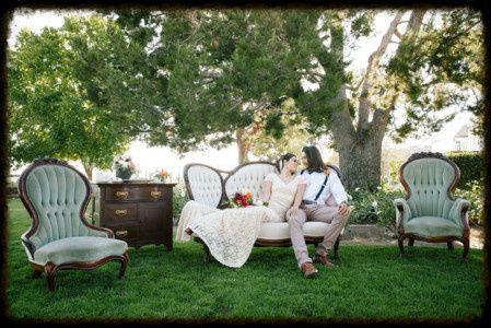 Tmx 1439329348943 6edb31ce5b31d94163a4bb9a473f1050 Costa Mesa wedding rental