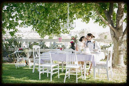 Tmx 1439329351169 44975dd4afd2837ada9e30bebf469403 Costa Mesa wedding rental