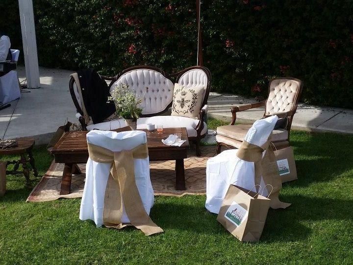 Tmx 1439329353289 12359578650738001807677331277897152696249n 2.jpga Costa Mesa wedding rental