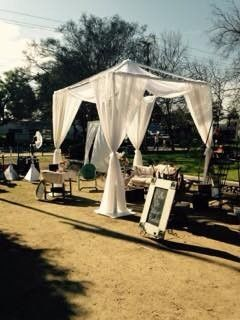 Tmx 1439329361424 10966688102056438021652281247351685n Costa Mesa wedding rental