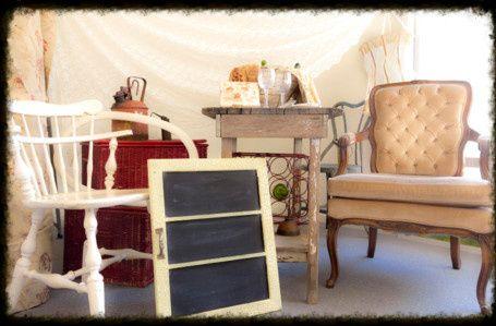 Tmx 1439329372373 C62a49ee033ee1dbc6ddb3c066951348 Costa Mesa wedding rental