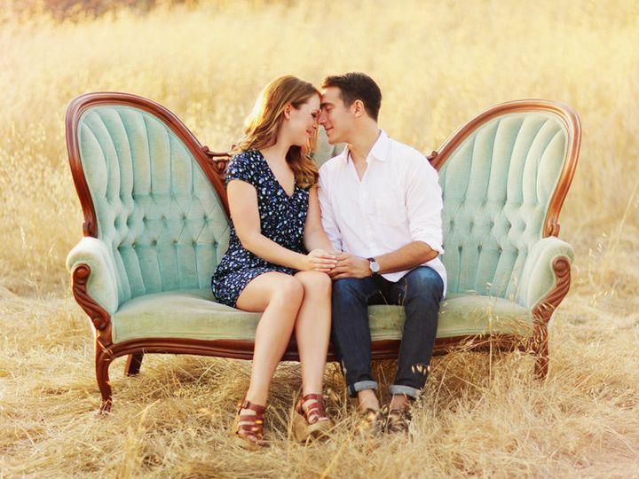 Tmx 1439329376826 T Costa Mesa wedding rental