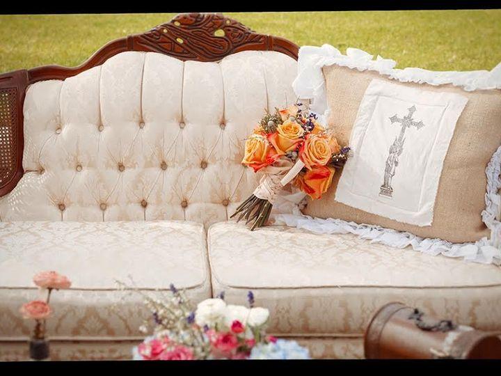 Tmx 1439329379607 Unnamed 7 Costa Mesa wedding rental