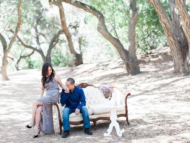 Tmx 1439329522326 Unnamed Costa Mesa wedding rental
