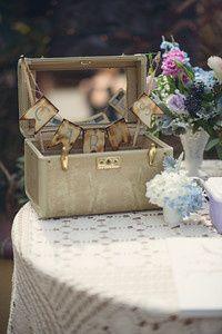 Tmx 1439329715295 The French Estate Wedding1071 S Costa Mesa wedding rental