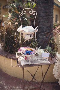 Tmx 1439329716495 The French Estate Wedding1073 S Costa Mesa wedding rental