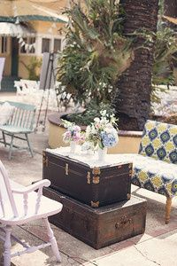 Tmx 1439329719064 The French Estate Wedding1088 S Costa Mesa wedding rental