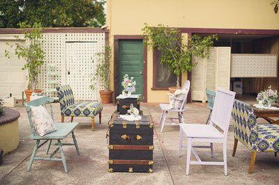 Tmx 1439329722868 The French Estate Wedding1117 S Costa Mesa wedding rental