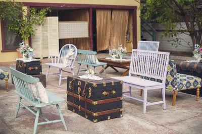 Tmx 1439329724485 The French Estate Wedding1118 S Costa Mesa wedding rental