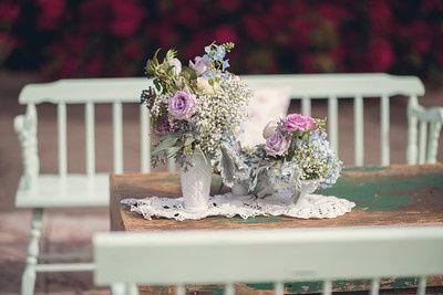 Tmx 1439329725924 The French Estate Wedding1119 S Costa Mesa wedding rental