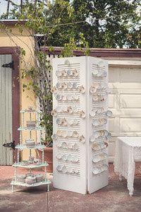 Tmx 1439329745715 The French Estate Wedding2064 S Costa Mesa wedding rental