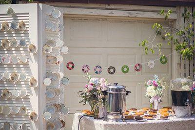 Tmx 1439329751396 The French Estate Wedding2081 S Costa Mesa wedding rental