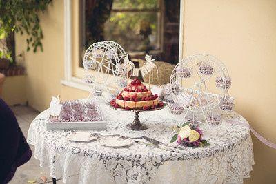 Tmx 1439329753010 The French Estate Wedding2107 S Costa Mesa wedding rental