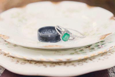 Tmx 1448406917687 The French Estate Wedding1067 S Costa Mesa wedding rental