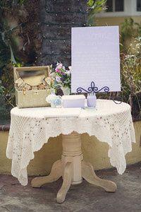 Tmx 1448406922389 The French Estate Wedding1069 S Costa Mesa wedding rental