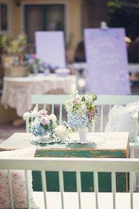 Tmx 1448406932137 The French Estate Wedding1087 S Costa Mesa wedding rental