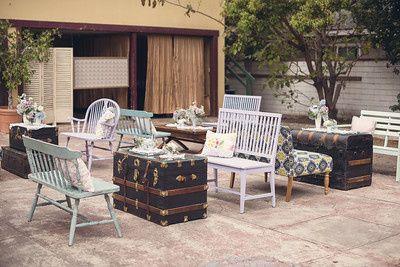Tmx 1448406946986 The French Estate Wedding1116 S Costa Mesa wedding rental