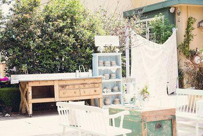Tmx 1448406980578 The French Estate Wedding2021 S Costa Mesa wedding rental