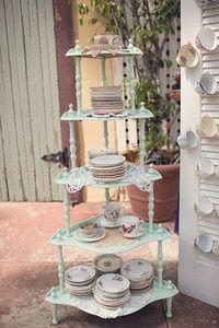 Tmx 1448407015992 The French Estate Wedding2066 S Costa Mesa wedding rental