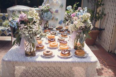 Tmx 1448407026761 The French Estate Wedding2079 S Costa Mesa wedding rental
